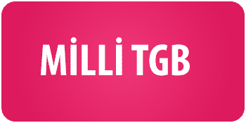 milli-tgb